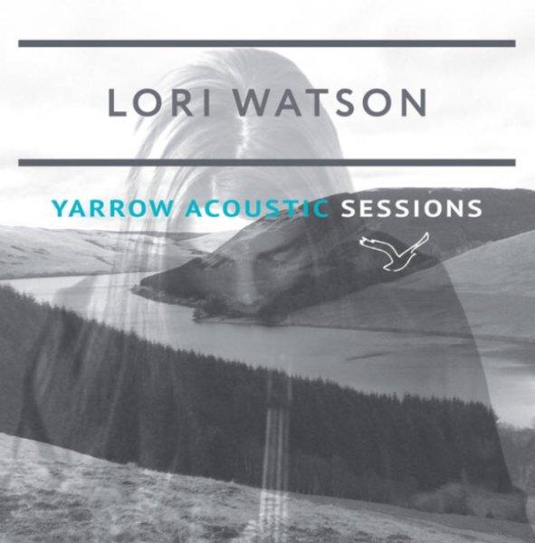 LoriWatson