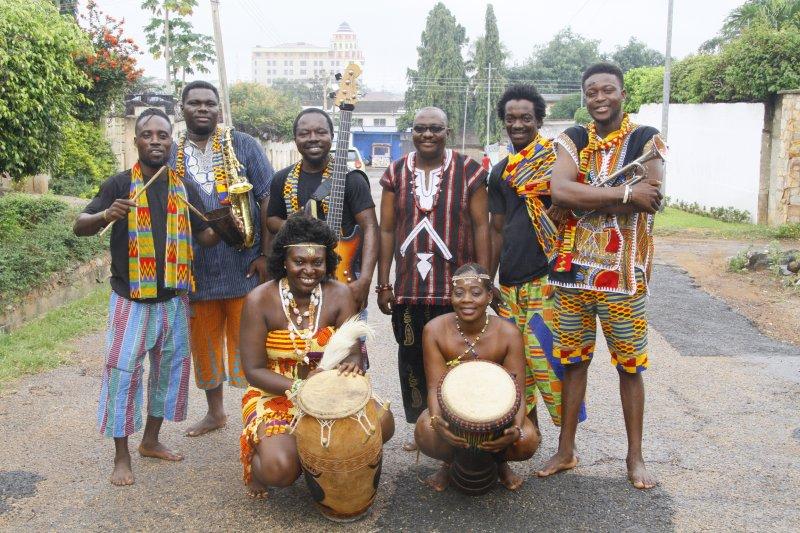Wazumbians