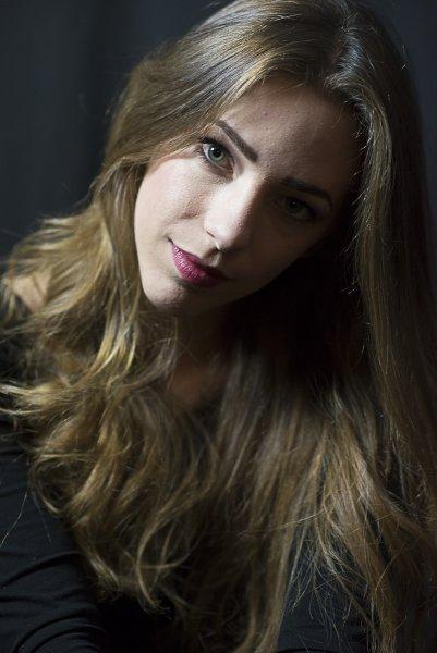 Marilena Chrisohoidi