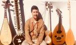 Chris Stephens - World Musician