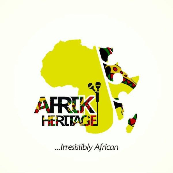 Afrik Heritage