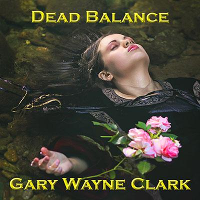 Album Promotion (Gary Wayne Clark)