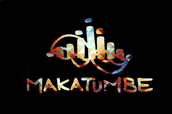 Album Promotion (Makatumbe)