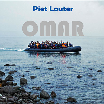 Album Promotion (Piet Louter)