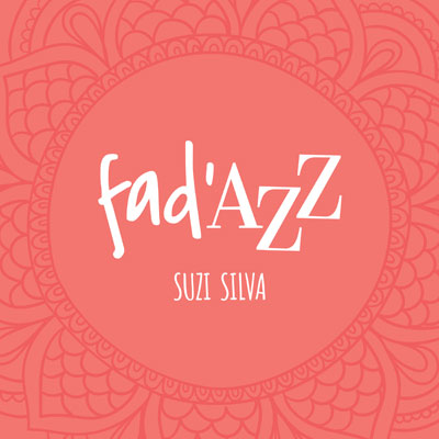 Album Promotion (Suzi Silva)