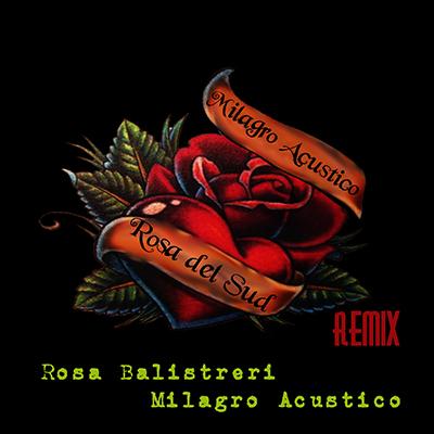 Album Promotion (Milagro Acustico)