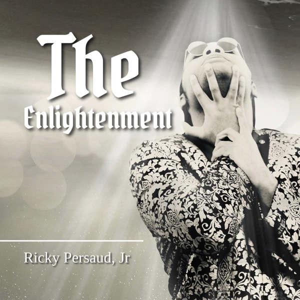 Album Promotion (Ricky Persaud, Jr.)