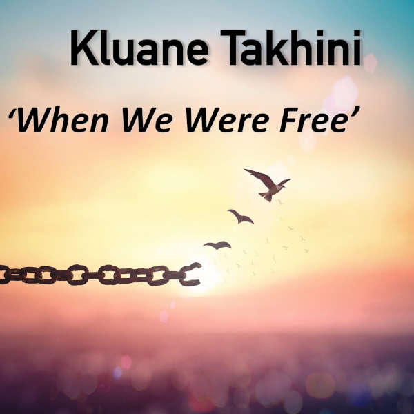 Album Promotion (Kluane Takhini)